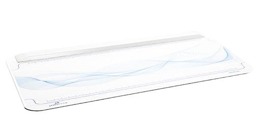 plataforma de presiones, miniatura-podoprint-s15