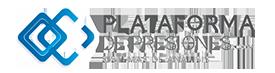 Plataforma de Presiones Logo
